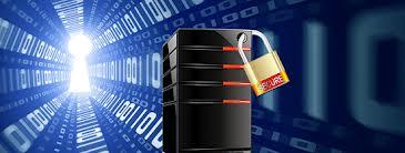 Informatiebeveiliging voor rijksdiensten: BIR en VIR-BI