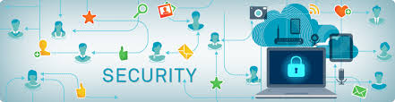 Risico analyse ISO27001