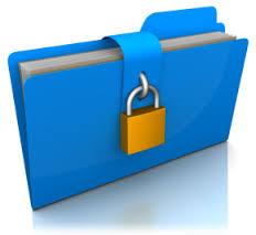verplichte ISO27001 documentatie