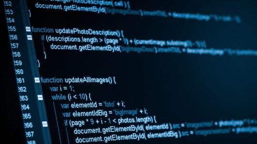 Agile, DevOps en informatiebeveiliging