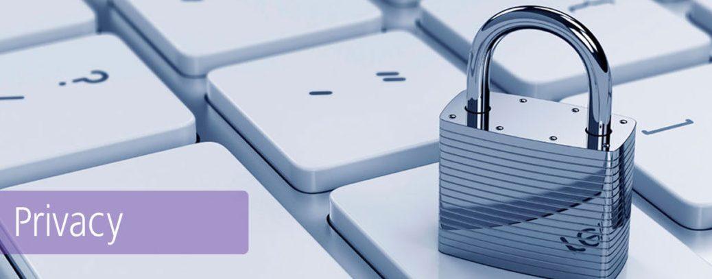 Algemene verordening gegevensbescherming