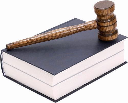 Algemene verordening gegevensbescherming uitgewerkt